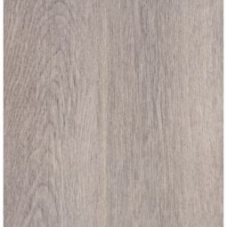 Obklad Inverno grey 25x36