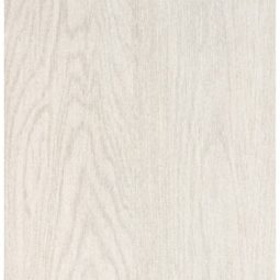 Obklad Inverno white 25x36