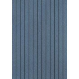 Obklad Reflection navy STR Rekt. 29,8x59,8