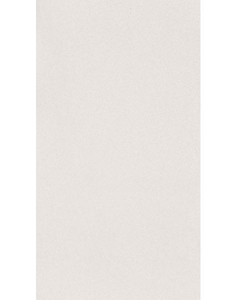 Obklad Reflection white Rekt. 29,8×59,8