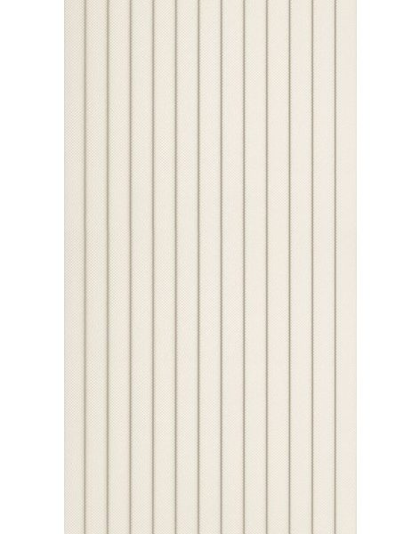 Obklad Reflection white STR Rekt. 29,8×59,8