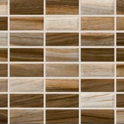 Obklad Woodcut oak 30x60