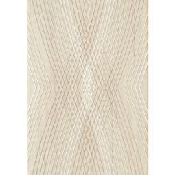 Dekor Kervara modern beige 22,3x44,8