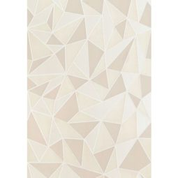Dekor Modern Pearl 29,8x59,8