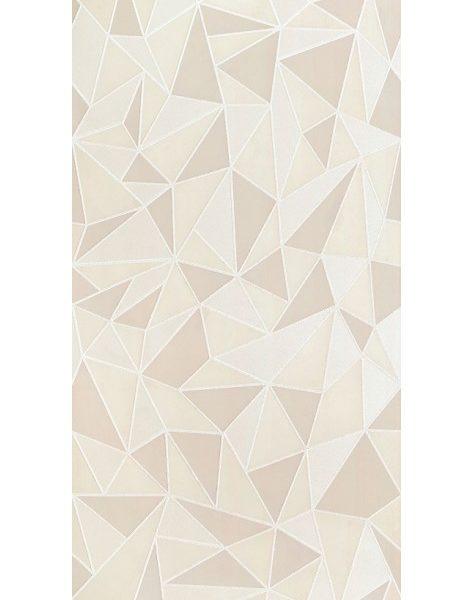 Dekor Modern Pearl 29,8×59,8