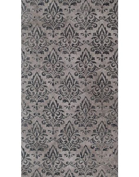 Dekor Nictate 29,8×59,8