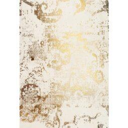 Dekor Terraform 1 29,8x59,8