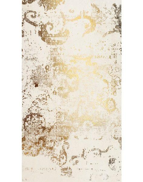 Dekor Terraform 1 29,8×59,8