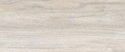 Dlažba Berna blanco 20x120