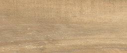 Dlažba Berna miel 20x120