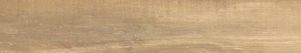 Dlažba Berna miel 20×120