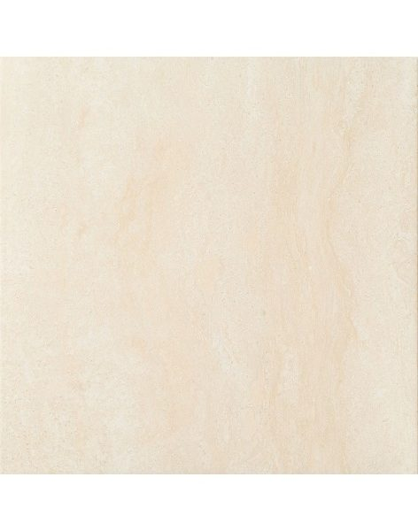 Dlažba Blink beige 45×45