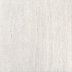 Dlažba Blink grey 45x45