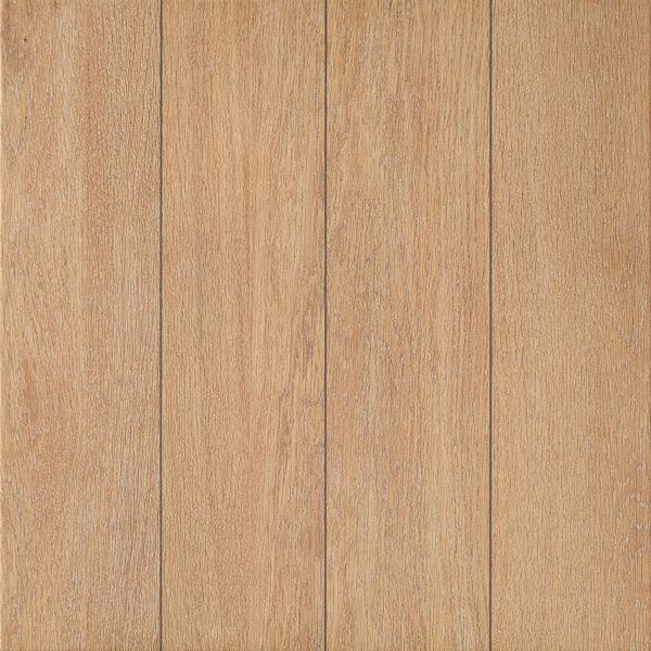 Dlažba Brika wood 45×45