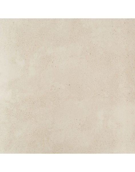 Dlažba Contrail 59,8×59,8