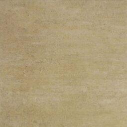 Dlažba Fox beige 59,8x59,8