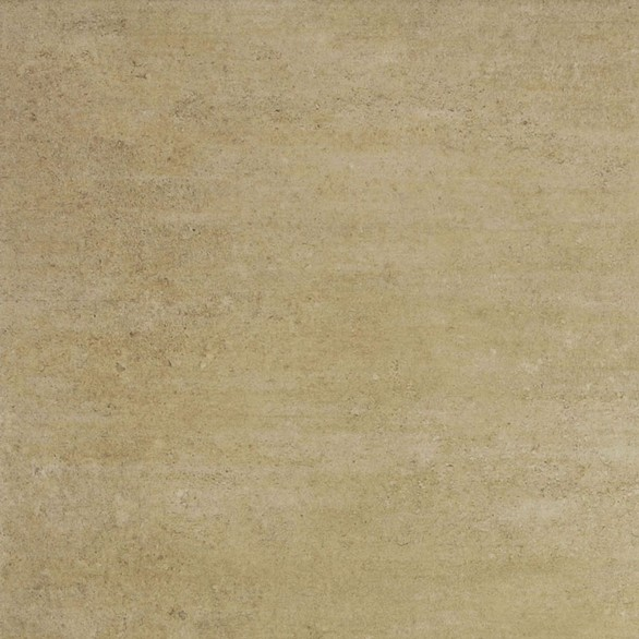Dlažba Fox beige 59,8×59,8