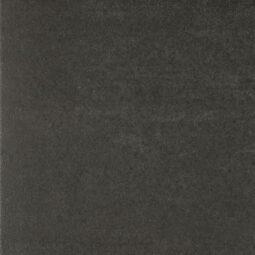 Dlažba Fox black 59,8x59,8