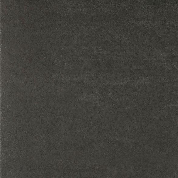Dlažba Fox black 59,8×59,8