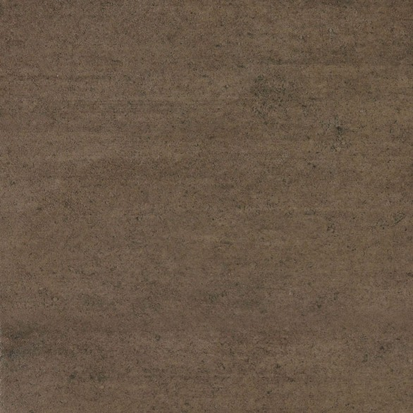 Dlažba Fox brown 59,8×59,8
