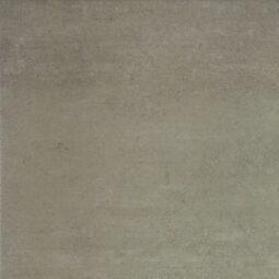 Dlažba Fox grey 59,8x59,8