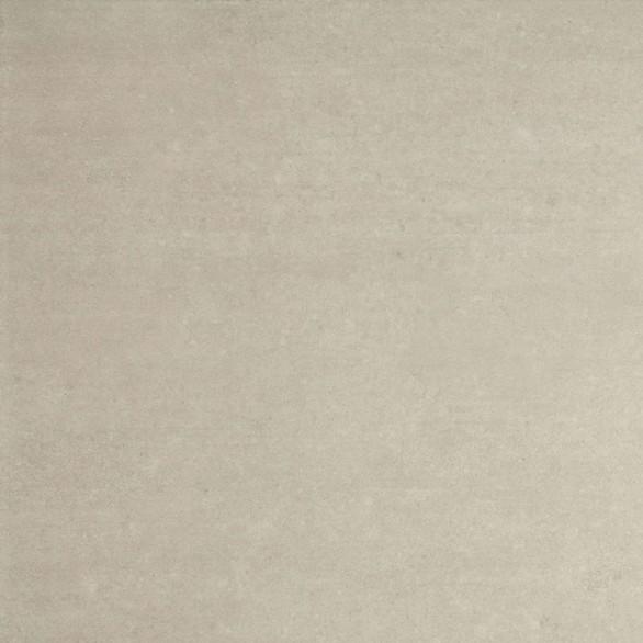 Dlažba Fox ivory 59,8×59,8