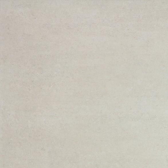 Dlažba Fox light grey 59,8×59,8