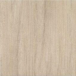 Dlažba Kervara beige 45x45
