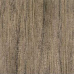 Dlažba Kervara brown 45x45