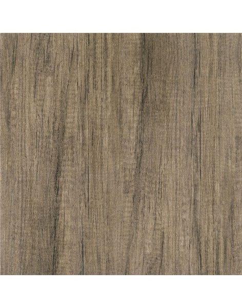 Dlažba Kervara brown 45×45
