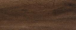 Dlažba Kootenai cerezo 20x120