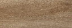 Dlažba Kootenai straw 20x120