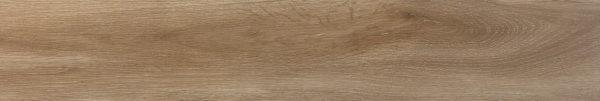 Dlažba Kootenai straw 20×120