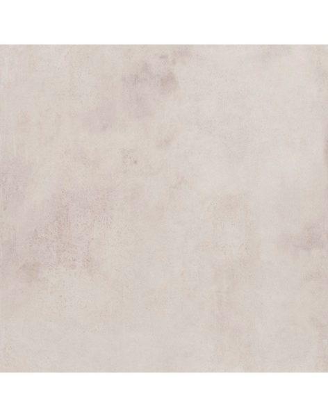 Dlažba Limeria desert Rekt. 59,7×59,7