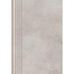 Dlažba Limeria desert schod Rekt. 29,7x59,7