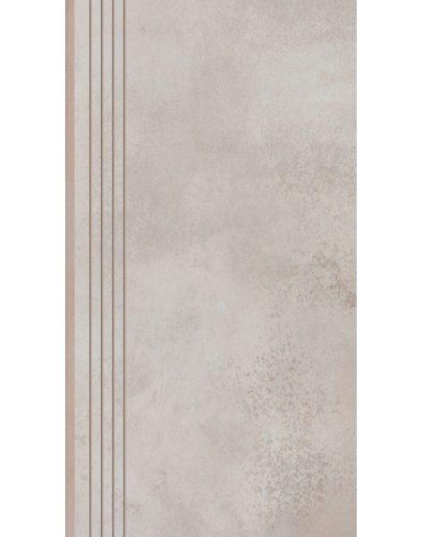 Dlažba Limeria desert schod Rekt. 29,7×59,7