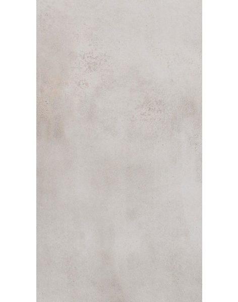 Dlažba Limeria dust Rekt. 29,7×59,7