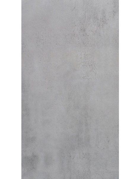 Dlažba Limeria marengo Rekt. 29,7×59,7