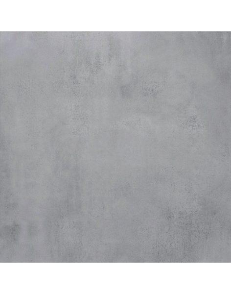 Dlažba Limeria marengo Rekt. 59,7×59,7