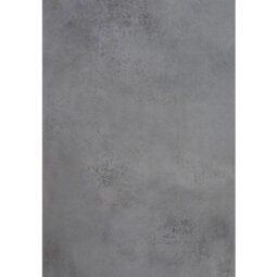 Dlažba Limeria steel Rekt. 29,7x59,7