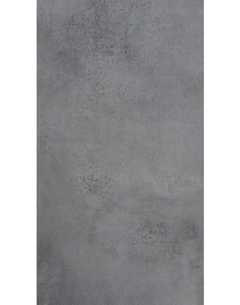 Dlažba Limeria steel Rekt. 29,7×59,7