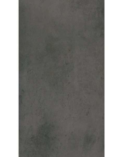 Dlažba Maxima Dark Grey 31×62