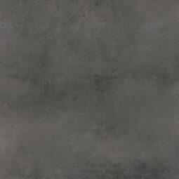 Dlažba Maxima Dark Grey Poler Rekt. 59x59