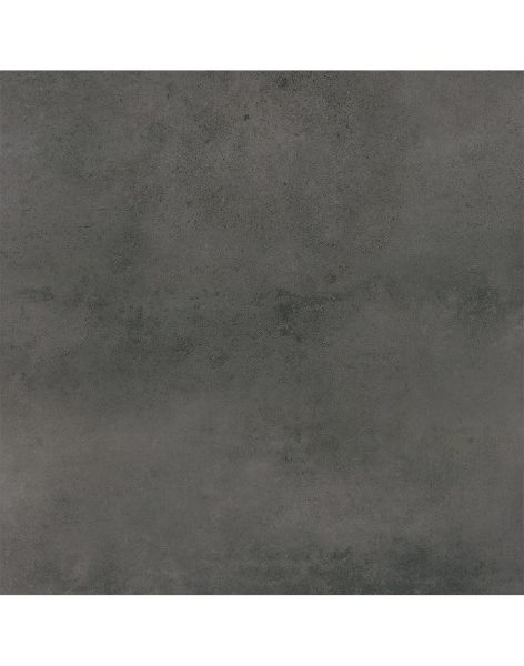 Dlažba Maxima Dark Grey Rekt. 60×60