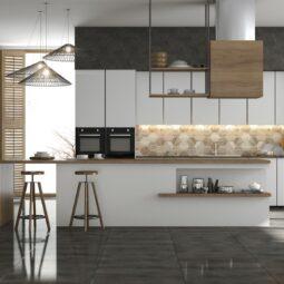Kuchyně Maxima