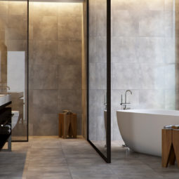 Koupelna Maxima