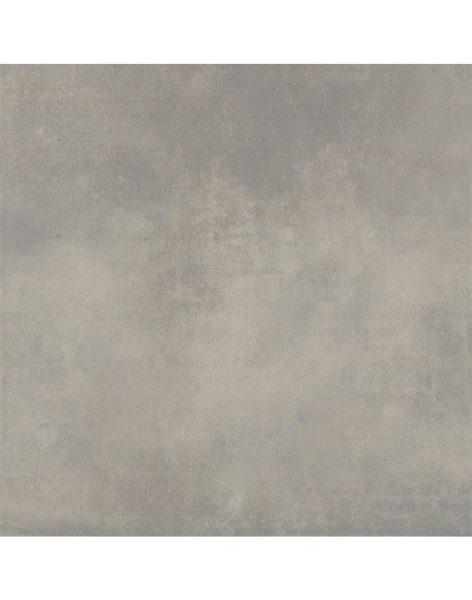 Dlažba Maxima Medium Grey Rekt. 60×60