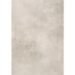 Dlažba Maxima Soft Grey 31x62