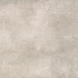 Dlažba Maxima Soft Grey Poler Rekt. 59x59