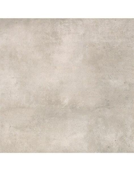 Dlažba Maxima Soft Grey Poler Rekt. 59×59